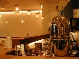 crux cafeo_electra_.jpg