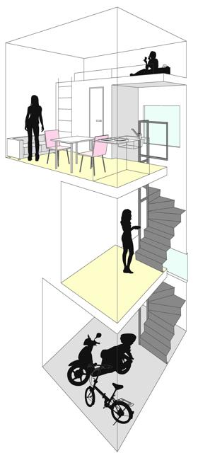 interior_room4.jpg