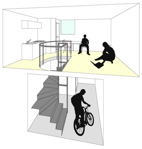 interior_room5.jpg
